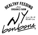 NY BON BONE(ニューヨーク ボンボーン)