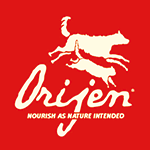 Origin(オリジン)