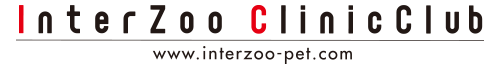 Interzoo Clinic Club