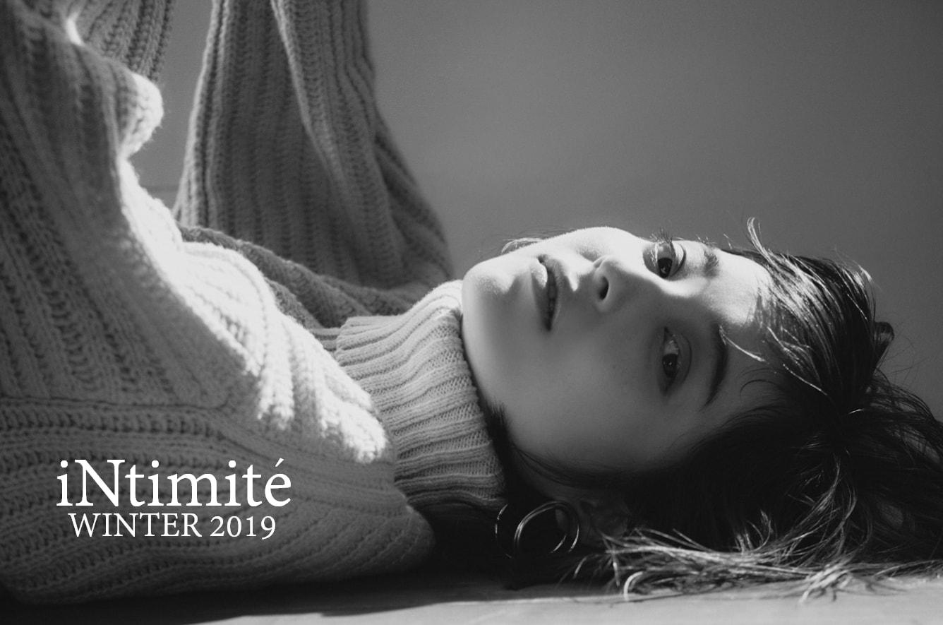 intimite 2019 Winter Gallery