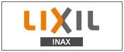 LIXIL (INAX)