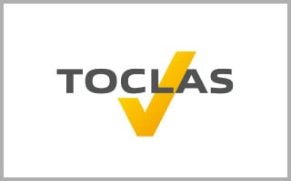 TOCLAS - トクラス