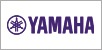 YAMAHA(ヤマハ)