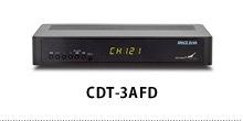 cdt-3afdの画像