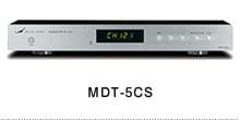 mdt-5csの画像