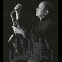 tomas-bds3