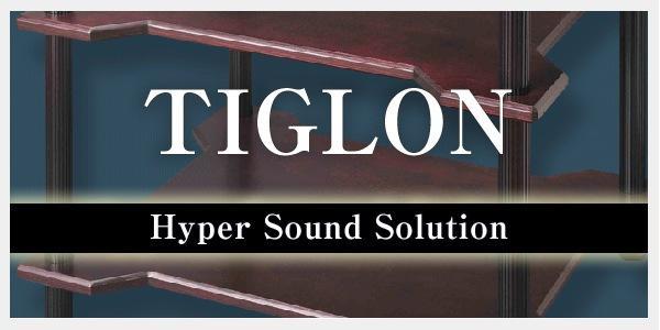 TIGLONバナー