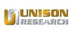 unisonresearch�ʥ�˥���ꥵ�����˥ߥ˥Хʡ�