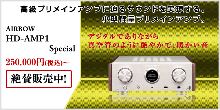 HD-AMP1 Specialͽ�������