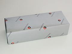 シェーファー包装紙