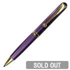 大西製作所 300 ミニボールペン
