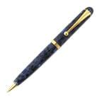 550 ボールペン