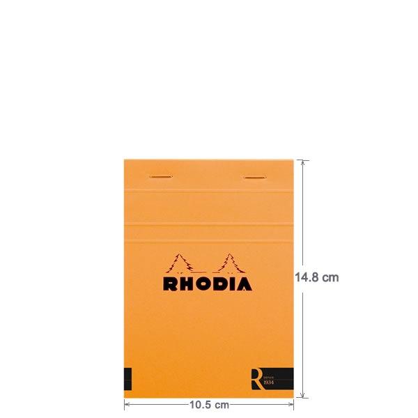 ロディアR No.13