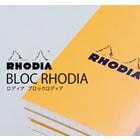 [ロディア]ブロックロディア