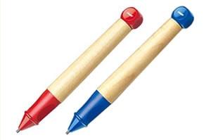 【ラミー】abcシャープペン(1,836円)