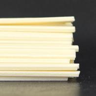乾麺 讃岐うどん500g(500g×20入/ケース)