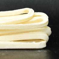 半生麺 半生讃岐うどん包丁切り(2kg×6入り/ケース)