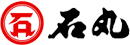 2016年WEBリニューアル企画 限定商品