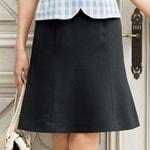 美形スカート:マーメイド