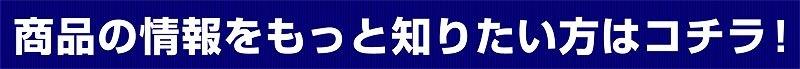 【セット割/12700円⇒11400円】 アクア NHP10 後期 MC後対応 ドアノブ カバー ガーニッシュ メッキ 12P & ドアミラー ガーニッシュ メッキ仕上げ 外装2点セット