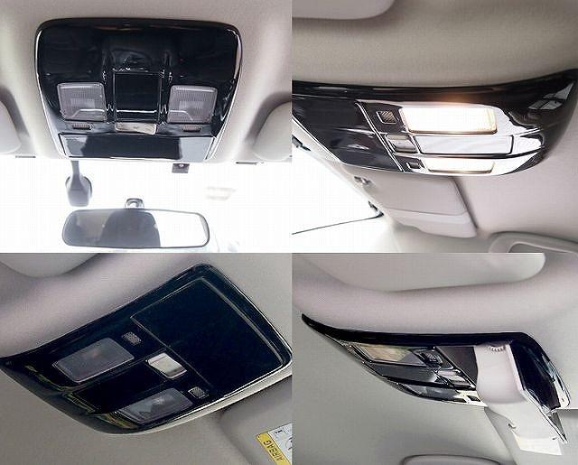 トヨタ 新型シエンタ 170系 フロント スカッフプレート 2P ステンレスマット仕上げ
