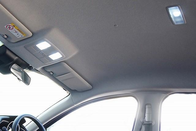 CX-3 3chip,LED,ルームランプ,194発,ルームライト 室内灯,車内灯