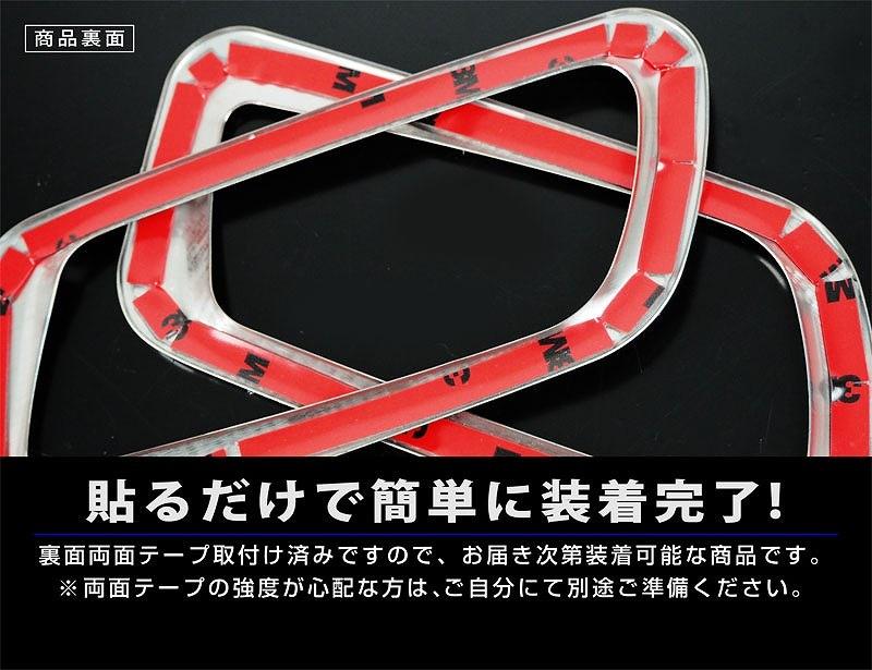 エスクァイア HYBRID Gi/ HYBRID Xi/Gi/Xiグレード トヨタ フロント
