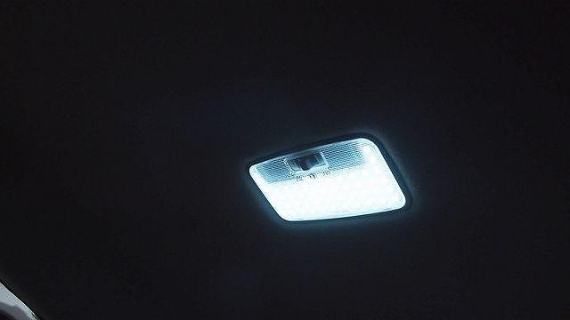 シエンタ 170系 トヨタ 専用設計 3chip LED ルームランプ 330発 4点セット おまけ付き
