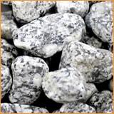 ブラックアンドホワイト(タンブル)