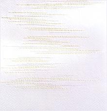 帯揚げ 縫取かすみぼかし G. 藤色