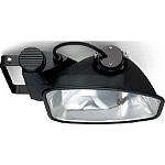 中型看板用照明セット(看板高さ2M〜)