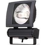 屋外ライトアップ照明器具