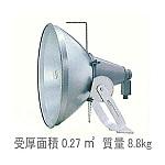 大型看板用照明セット(看板高さ3M〜)