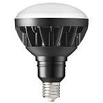 岩崎電気LEDアイランプ!