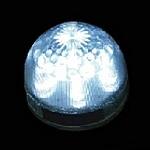LEDカラーランプ・ポップフラッシュ