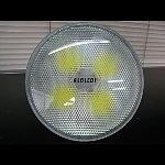 LEDライトアップランプ