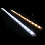 テープライト・棚下・間接照明 LEDモジュール