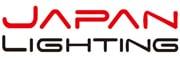 ジャパンライティング.jpは、LEDモジュール・RGB・LED電源装置の専門サプライヤーです。看板業者様、大歓迎です!