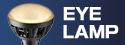 信頼の岩崎電気 LEDioc LEDアイランプ アイ セルフバラスト水銀ランプ 屋外投光用アイランプ アーム・台座とのお得なセット商品も!