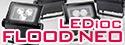 【岩崎電気】フルモデルチェンジ!豊富なバリエーションであらゆるサインに対応!【レディオック フラット ネオ】