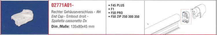 f45plus_endcapcase_right1