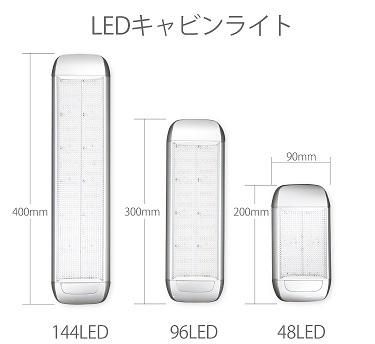 led-cabinlight1