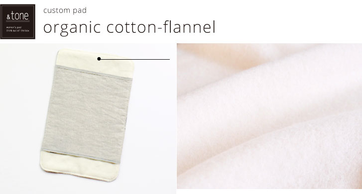 original cotton-fiannel