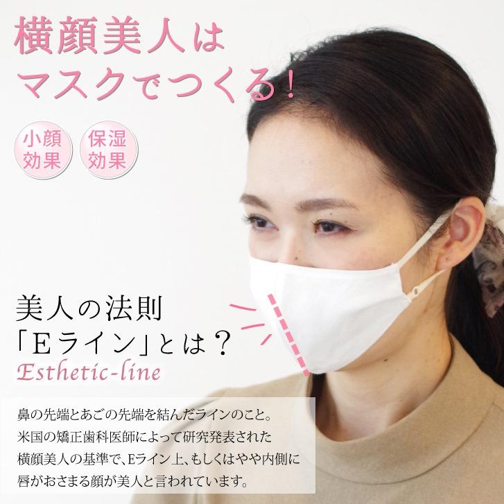マスク 洗う 効果
