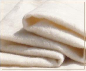 布ナプキン 肌面コットン ネル生地 防水布