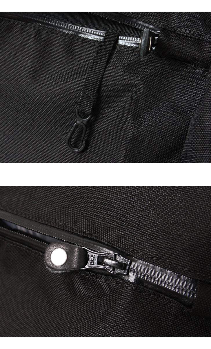 F/CE. エフシーイー 950 ROLL TOP ロールトップ リュック バッグ