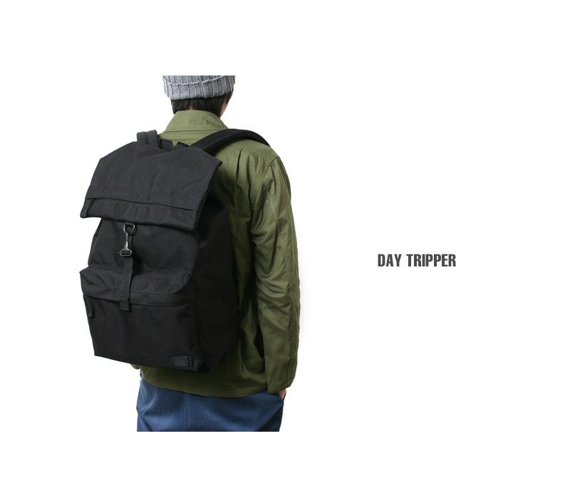 KAPTAIN SUNSHINE×PORTER Day Tripper キャプテンサンシャイン×ポーター デイトリッパー KS7SGD04