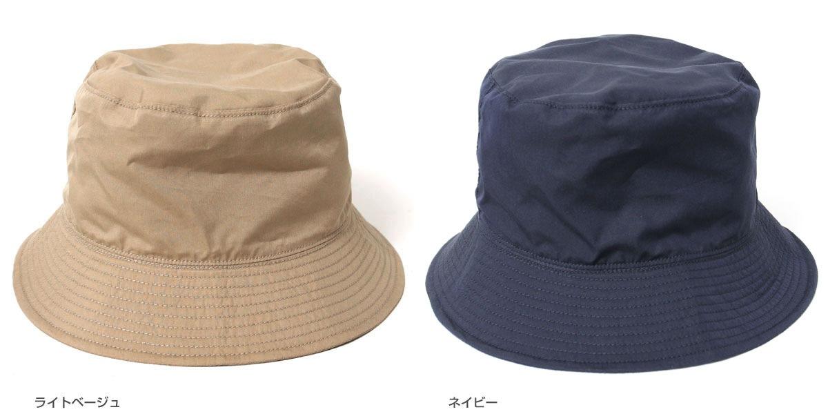 KAPTAIN SUNSHINE キャプテンサンシャイン Packable Sunshine Hat パッカブルサンシャインハット 帽子 KS7SGD01