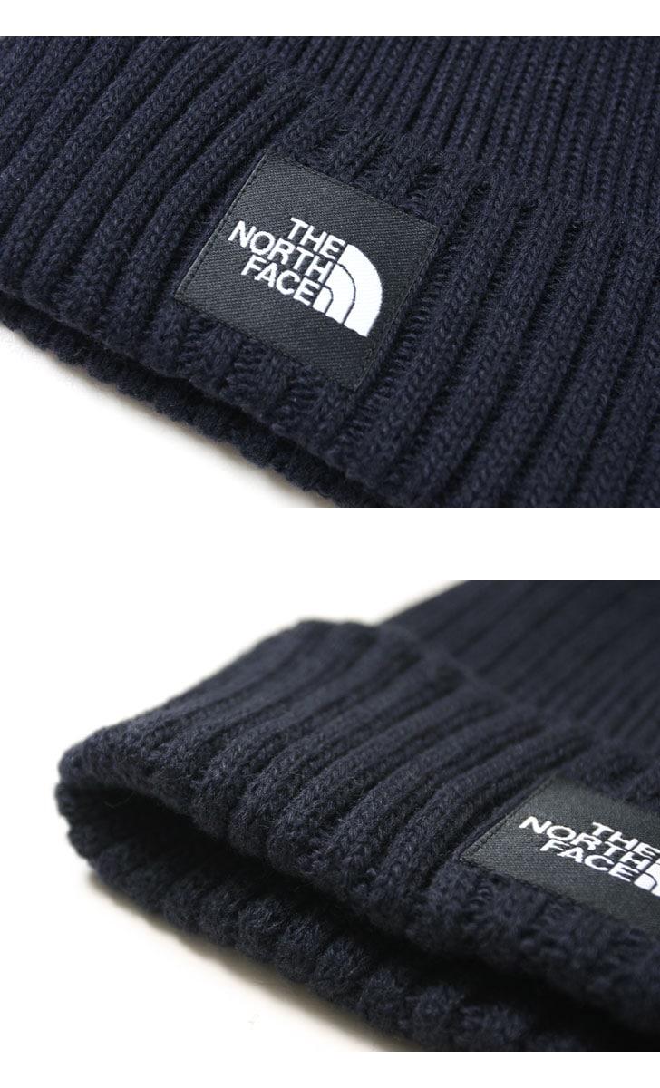 THE NORTH FACE ザ ノースフェイス ニットキャップ カプッチョリッド NN41716