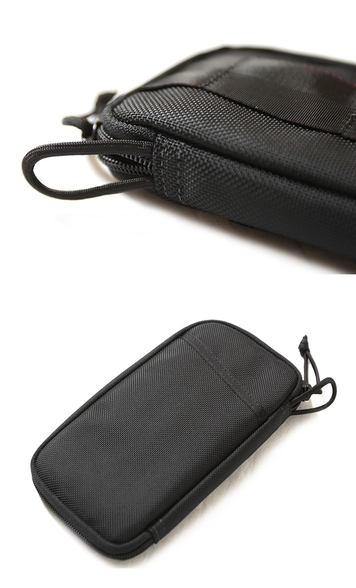 BRIEFING ブリーフィング LONG WALLET ロングウォレット 長財布 アメリカ製 USA BRM181602
